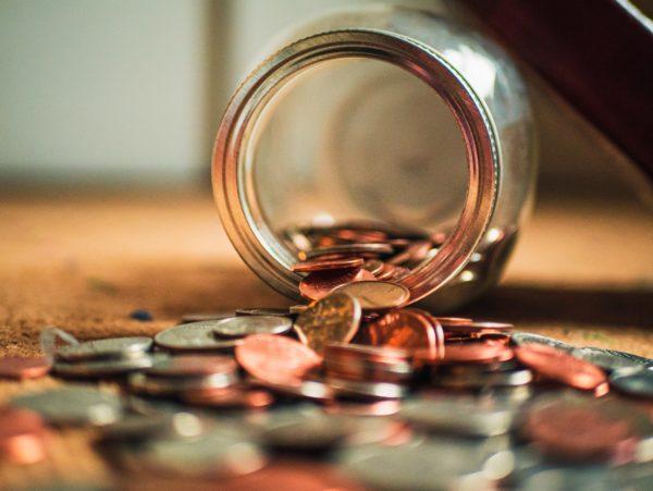 Umlage berechnen - Jetzt Spar-Potential für Arbeitgeber ...